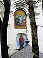 Church of the Dormition of the Theotokos in Veshnyaki 25.jpg