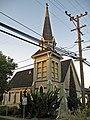 Church of the Good Shepherd (Berkeley, CA).JPG