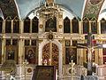 Church of the Protection of the Theotokos (Pokrovskoe-Rubtsovo) 50.JPG