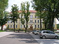 Chynov-2009-07-04-Skola.JPG
