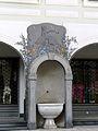 Cicagna-fontana antica.jpg