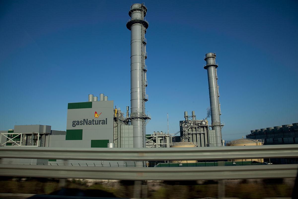 Costo Del Gas Natural Por Litro