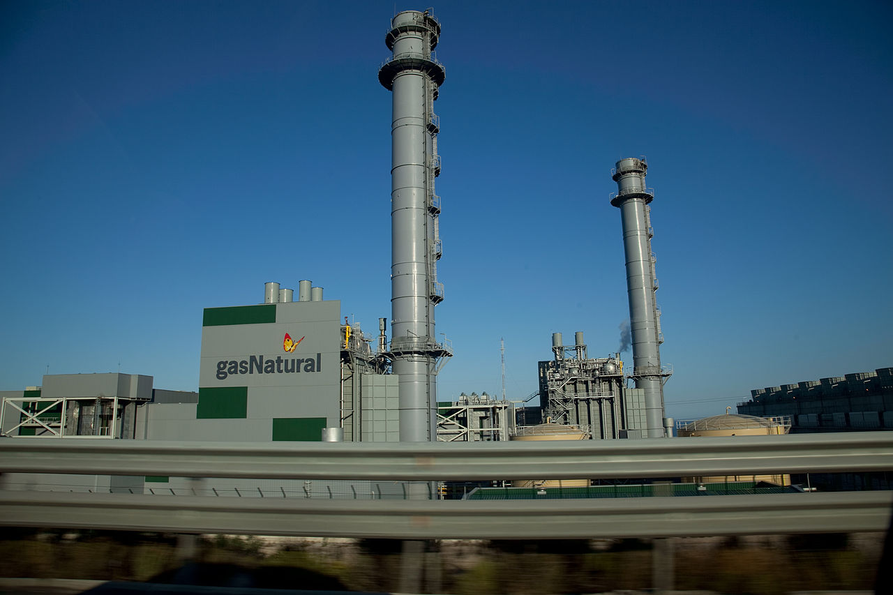 Vent Free Natural Gas Log Reviews