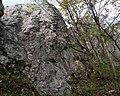 Ciemny Mur DK33.jpg