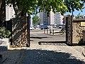 Cimetière Épinay Seine 18.jpg