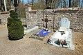 Cimetière d'Angerville (Essonne) le 9 avril 2015 - 05.jpg