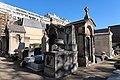 Cimetière d'Auteuil, Paris 16e 20.jpg