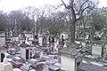 Cimetière de Montmartre (20180401155529).jpg