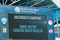 Cincinnati-Tennis-2015-ATP-WTA-84 (20665792208).jpg