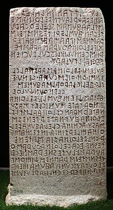 the hieroglyphic writing system is