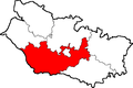 CircoAmiens2 1928-1940.png