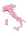 Circoscrizione Liguria (Camera dei Deputati).png