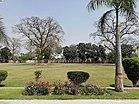 Circuit House, Faisalabad.jpg