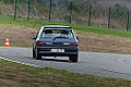 Circuit de Haute Saintonge - GTRS Open Days - 2 mars 2014 - Image Picture Photo (12906879775).jpg