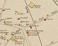 Cirque Faubourg du Temple on 1826 map of Paris - Gallica 2011.jpg