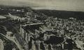 Citadel of Tripoli ,Lebanon - 1947.png