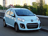 Citroen C1 2012 facelift.jpg