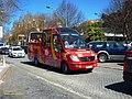 CitySightseeing(77-NM-08) - Flickr - antoniovera1.jpg
