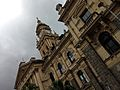 City Hall, Darling Street, Cape Town 03.JPG