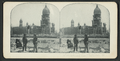 City Hall from McAllister St., looking northeast, from Robert N. Dennis collection of stereoscopic views.png