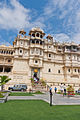 City Palace (Udaipur) 06.jpg
