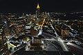 City at Night (Unsplash).jpg