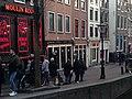 City of Amsterdam,Netherlands in 2019.35.jpg