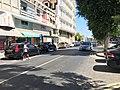City of Nicosia,Cyprus in 2020.06.jpg