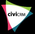 CiviCRM Logo.png