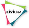 Image illustrative de l'article CiviCRM