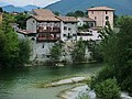 Cividale del Friuli 004.JPG