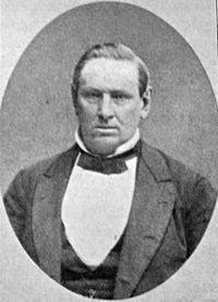 Civilmin A Bergström 1913.JPG