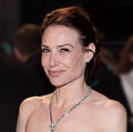 Claire Forlani in 2015.jpg