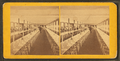 Clam House Dining Room, Rocky Point, R.I, from Robert N. Dennis collection of stereoscopic views 2.png