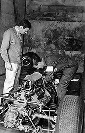 ClarkJim1965mitMechaniker-2.jpg