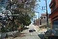 Claro de Camargo Sobrinho 3 - panoramio.jpg