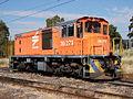 Class 36-200 36-279.JPG