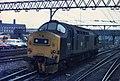 Class 37 at Guide Bridge - geograph.org.uk - 994571.jpg