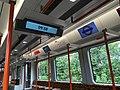 Class 710 interior showing information displays.jpg