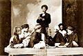 Classe privée à la famille Annamite.jpg