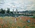 Claude Monet - Champ de coquelicots près de Vétheuil.jpg