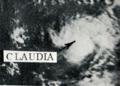 ClaudiaJun281973.png