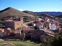 Clavijo - La Rioja.JPG