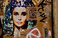 Cleopatra (4886192257).jpg