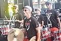 Cleveland Browns Drumline (28850098750).jpg