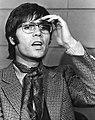 Cliff-Richard-1969-Helsinki.jpg