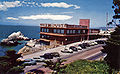 Cliff House Postcard.jpg