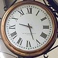 Clock (23460738104).jpg