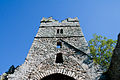 Clonmines Friary Tower W 2010 09 27.jpg