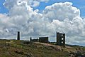 Clouds at Wheal Coates (2785008954).jpg